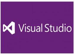 Microsoft Visual Studio 2017: New installer, cloud integration, fast debugging and more