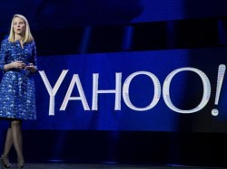 Marissa Mayer to get $23 million parting gift from Yahoo