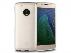Moto G5 and G5 Plus official videos reveal everything about new budget Moto smartphones