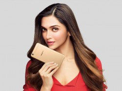 The camera technology inside the upcoming OPPO F3 Plus is a different game altogether