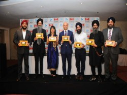 Datawind plans to invest Rs. 100 crore on Mobile Virtual Network Operator services