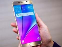 Samsung confirms its plans to sell refurbished Galaxy Note 7