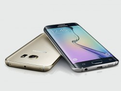 Samsung Galaxy S6 and S6 edge's Android 7.0 Nougat update delayed indefinitely