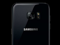 Samsung Galaxy S7/S7 edge get Rs. 16,715 discount with free 128GB SD card