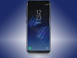 Samsung might offer 3-month return policy for Galaxy S8