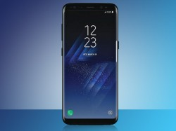 Samsung to offer free gifts with Galaxy S8 in some countries