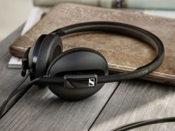 Sennheiser launches HD 4 and HD 2 series headphones; prices start Rs. 3,990