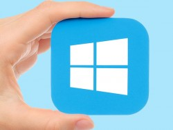 Windows now and then: Timeline, feature we miss and much more