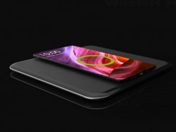 Xiaomi Mi Mix Lite, a budget phone reportedly on the cards