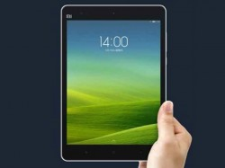 Xiaomi Mi Pad 3, Mi Pad 3 Pro to be launched along with Mi 6