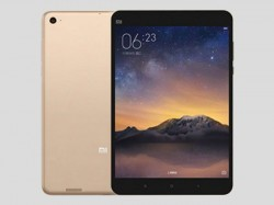 Xiaomi Mi Pad 3 to be launched soon, hints official teaser