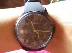 Timex plans to launch next range of smartwatches in Nov - Dec
