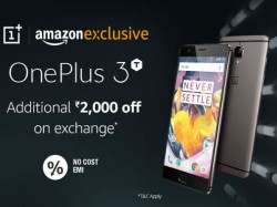 10 best smartphones available on exchange offer worth Rs 10,000