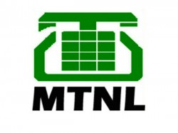 MTNL to repay Rs 125 crore debt to PSU bank by this month end