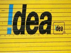 Idea launches its 4G services in Patna
