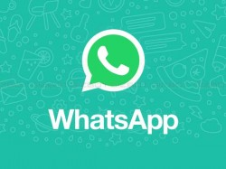 5 Tools designed by WhatsApp to stay safe