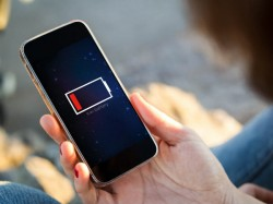 6 reasons your smartphone battery is draining quickly