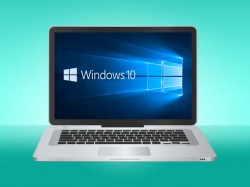 8 ways you can customize Windows 10