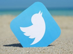 99% telecom-related complaints get resolved on Twitter