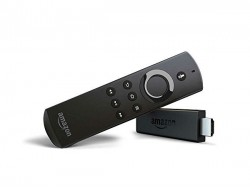 5 easy steps to setup Amazon Fire TV Stick