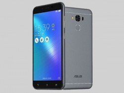 Asus Zenfone 3 Max new update brings better battery performance features