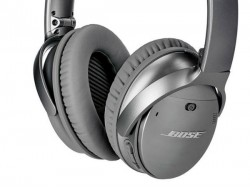 Bose slapped with a lawsuit alleging it spies on customers