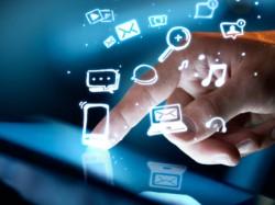 Digital India: Kirana shop to sell low cost Wi-Fi data vouchers