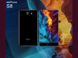 Elephone to launch at least 6 new smartphones this year