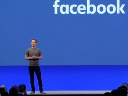 Facebook is rolling out India specific features to its platforms