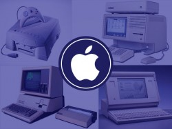 Few Failures by Apple which they want us to forget