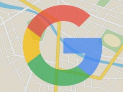 Google Maps will now remember the parked location