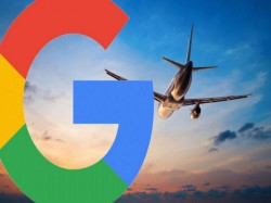 Google Trips gets updated to let you enjoy your vacation