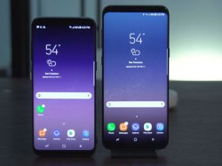 Here's how to install Bixby and the Galaxy S8's new Launcher on other Samsung devices