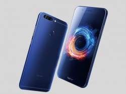 Huawei Honor V9 clears Bluetooth SIG; US release imminent