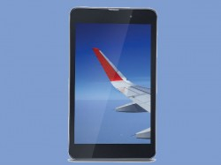 iBall Slide Wings 4GP with 4G VoLTE support launched in India for Rs. 9,999