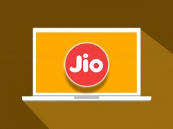 Reliance Jio 4G laptop with 4G SIM slot likely in the pipeline: What we know so far
