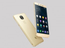 LeEco Le Pro 3 AI Edition launched: Price, specifications and more