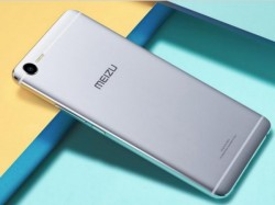 Meizu E2 with metal build announced: Specifications, price, and more