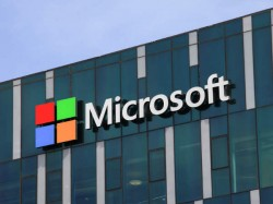 Microsoft unlikely to launch new Surface device at the hardware event on May 2