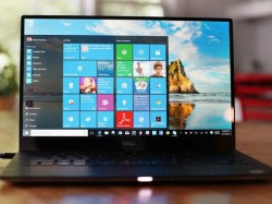 Microsoft Windows 10 update will bring effective battery saving feature for PCs