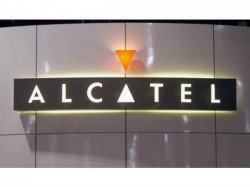 New Alcatel smartphone spotted on GFXBench