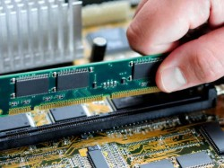 Next-generation RAM to offer improved performance with greater power efficiency