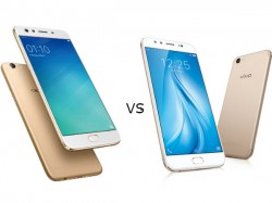 "OPPO F3 Plus battery performance: Dominating the ""new smartphone battleground"""