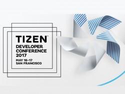 Registration for Tizen Developer Conference 2017 open until April 14