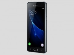 Samsung Galaxy J3 Pro is now available for purchase in India
