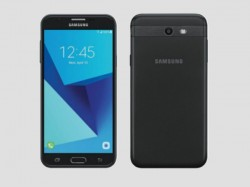 48db1a9ce30 Samsung Galaxy J7 2017 to be launched soon  Spotted on FCC