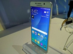 Samsung Galaxy Note5 offered for $299 in the US