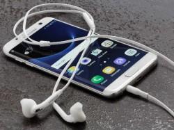 Samsung Galaxy S7, S7 edge get 10% discount as Galaxy S8 pre-registration debuts