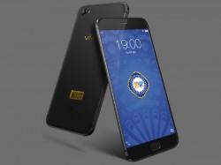 Top 10 Vivo 4G smartphones to buy in India