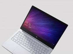 Xiaomi Mi Notebook Air 4G, Jio 4G laptop: Will 4G laptops become the new trend?